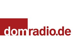 Domradio_de-logo