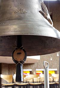 Glockenschlaegel