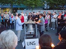 Abendfrieden-28-09-2014