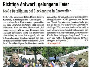 02-05-2014-Kirchenzeitung