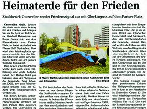16-04-2014-Koelner-Wochenspiegel