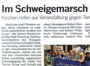 18-08-2014-Koelner-Rundschau