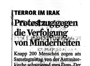18-08-2014-Koelner-Stadtanzeiger