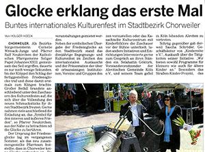 19-06-2014-Koelner-Rundschau