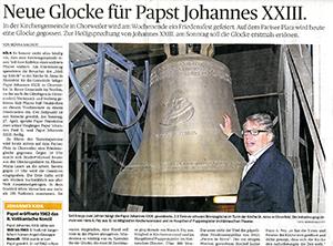 26-04-2014-Solinger-Morgenpost