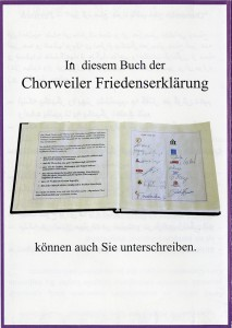 ACF-Buch-s