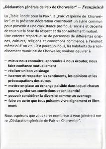 ACF-Französisch-s