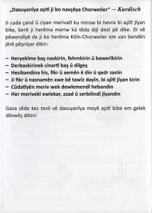 ACF-Kurdisch-s