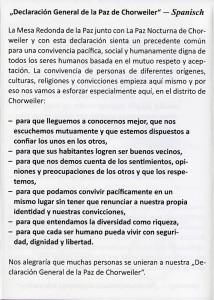ACF-Spanisch-s