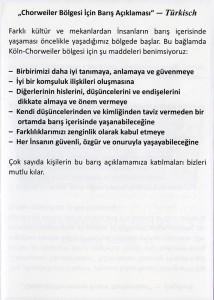 ACF-Türkisch-s