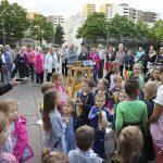 Chorweiler_Abendfrieden_02.07.2017_Familienzentrum 032