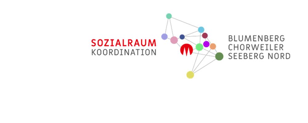 Chorweiler Abendfrieden im Mai 2021